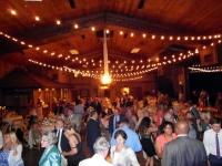 Dance Band Deja Blu- Spurce Mountain Ranch