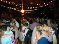 Wedding Band - Wedding Venue- Larkspur, Colorado