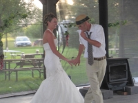 6-23-12 Orleans Wedding 018