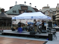 beaver-creek-colorado-dance-band-deja-blu