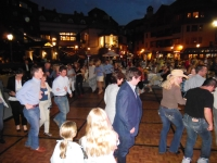 corporate-live-music-beaver-creek-colorado-dance-band-