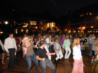 corporate-event-beaver-creek-dance-band-deja-blu