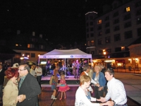 live-music-beaver-creek-dance-band-deja-blu