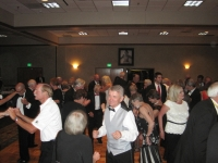 dancers-applause-gala-breckenridge