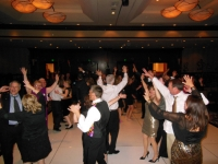 dancing-motown-classic-rock
