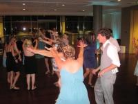 wedding-guests-conga-line-groom