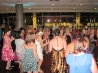 wedding-party-dance-reception