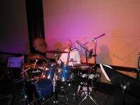 mark-messenger-drummer-deja-blu-dance-band