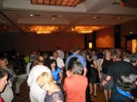 dance-floor-deja-blu-hyatt-regency-dtc