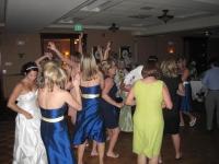 wedding-dance-band-deja-blu-boulder-colorado