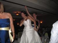 wedding-dance-band-deja-blu-hotel-boulderado-colorado