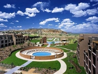 hyatt-tamaya-overview