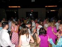 wedding dance bands in santa fe new mexico