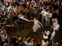 Denver_Wedding_Dance_Band_Deja_Blu