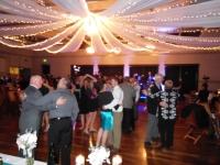 wedding-noahs-event-center-colorado