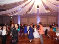 wedding-dance-band-colorado
