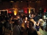 best-dance-band-colorado