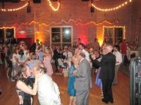 dance-party-brides-family