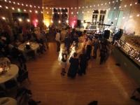 salida-steamplant-event-center-wedding-venue