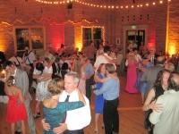 wedding-reception-salida-steamplant-event-center