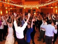 wedding-dance-band-silverthorne-pavilion-colorado