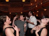 deja-blu-dance-band-silverthorne-pavilion-wedding