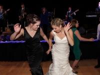 deja-blu-silverthorne-pavilion-wedding-dance-band