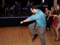 silverthorne-pavilion-wedding-guests-deja-blu-dance-band