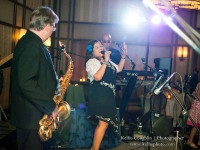 wedding-dance-band-boulder-colorado-deja-blu