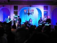deja-blu-Broadmoor-Hotel-Colorado-Springs-Wedding-dance-band