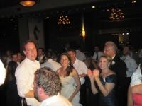 groom-bride-steamboat-springs-wedding