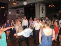 wedding-guests-having-fun