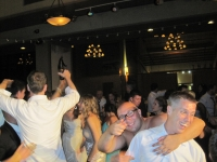 wedding-reception-fun-dance-band