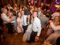 wedding-dance-band-deja-blu-keystone-colorado