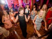 wedding-dance-band-deja-blu-keystone-colorad