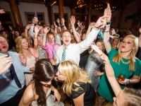 timber-ridge-keystone-colorado-wedding-dance-band