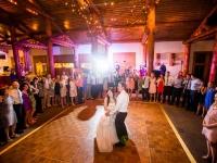 deja-blu-keystone-colorado-wedding-dance-band