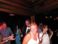 estes-park-wedding-dance-band-deja-blu