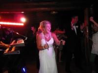 twin-owls-estes-park-colorado-wedding-dance-band