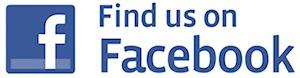 300-facebook-find-us-01