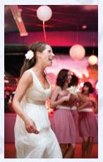 bordered-wedding-page-02