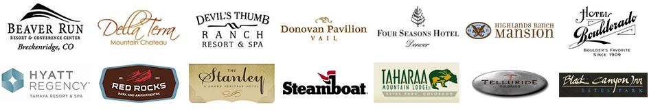 preferred-vendor-logos