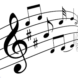250x250-music-notes-01