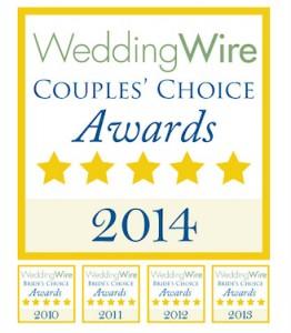 328-multi-year-wedding-wire-awards-01