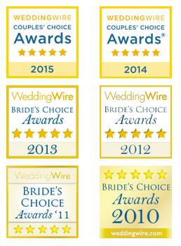 awards-ww-block