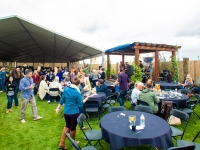 McBoatPhotography_HarvestParty2015-330