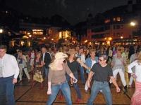 beaver-creek-colorado-dance-band-deja-blu