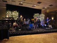 breckenridge-music-festival-applause-gala