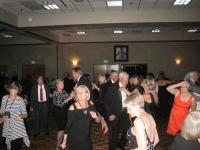 dance-party-breckenridge-colorado