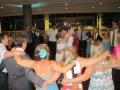 2012 7-28-12 Jeremy & Jen wedding 051